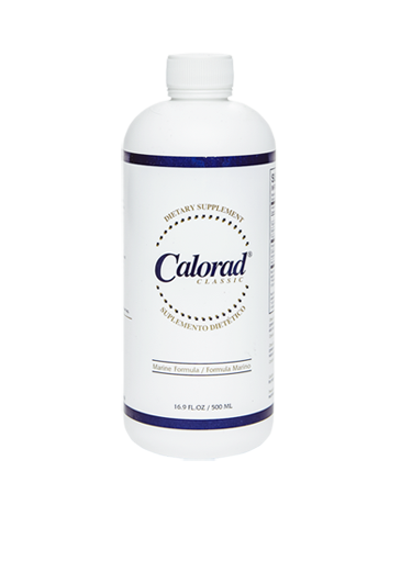 calorad-classic-colagen-collagene-advanced-supplement-naturel-maigrir-sante