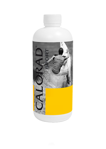 calorad-sport-colagen-collagene-supplement-naturel-activ-performance-