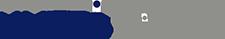 Nutridiem Logo
